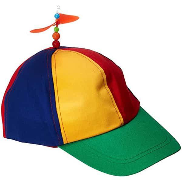 propeller_rainbow_cap