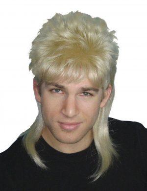 wig mb1
