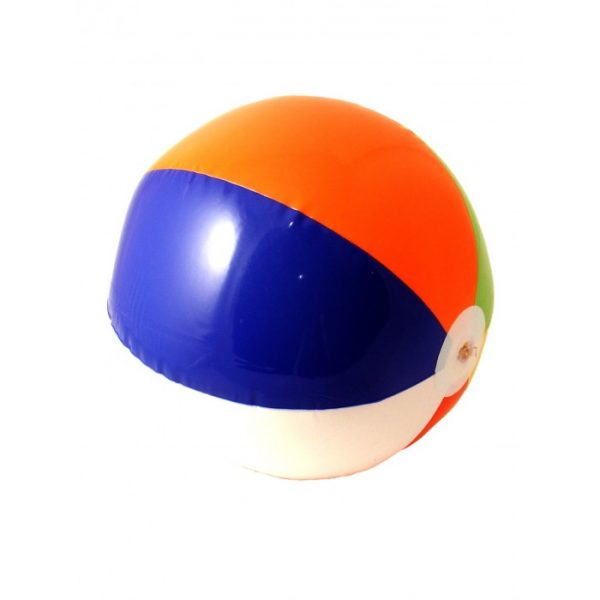 Beach Ball, Inflatable,40cm