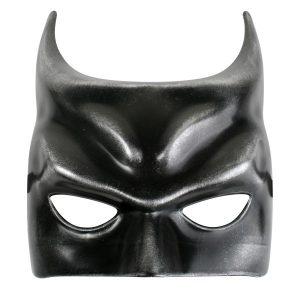 Gotham Eye Mask