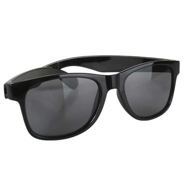 Blues Brothers Sunglasses Glasses