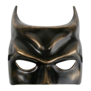 Gotham Batman Mask