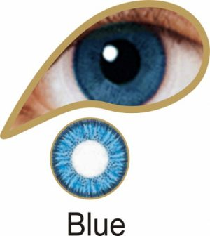 Azure Blue Intense 2 3 Month Contact Lenses - image BLUE-ILLUSIONZ-3-MTH-LENSES-300x336 on https://www.abracadabrafancydress.com.au