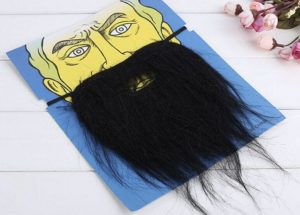 Beard and Moustache Grey - image Black-Beard-1-300x215 on https://www.abracadabrafancydress.com.au