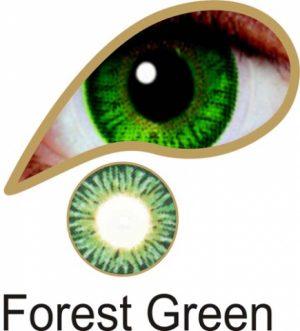 Enchanted-Azure/Natural 3 Month Contact Lenses - image FOREST-GREEN-NATURAL-BLENDZ-3-MTH-300x331 on https://www.abracadabrafancydress.com.au