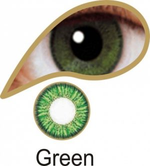 Enchanted-Azure/Natural 3 Month Contact Lenses - image GREEN-ILLUSIONZ-3-MTH-LENSES-300x332 on https://www.abracadabrafancydress.com.au