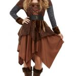 Women's Costumes - image Viking-Barbarian-Queen-Costume-1-1-150x150 on https://www.abracadabrafancydress.com.au