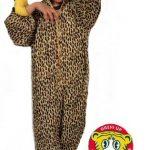 Children's Costumes - image CheetahCostume_KidsSafari-lg-150x150 on https://www.abracadabrafancydress.com.au