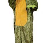 Children's Costumes - image CrocodileCostume_KidsSafari-lg-150x150 on https://www.abracadabrafancydress.com.au
