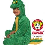 Children's Costumes - image DinosaurCostume_KidsSafari-lg-150x150 on https://www.abracadabrafancydress.com.au
