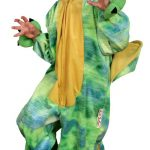 Children's Costumes - image DragonCostume_KidsSafari-lg-1-150x150 on https://www.abracadabrafancydress.com.au