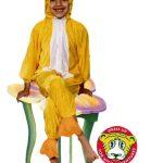Children's Costumes - image DuckCostume_KidsSafari-lg-150x150 on https://www.abracadabrafancydress.com.au