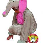 Children's Costumes - image ElephantCostume_KidsSafari-lg-150x150 on https://www.abracadabrafancydress.com.au