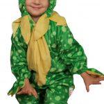 Children's Costumes - image FrogCostume_KidsSafari-lg-150x150 on https://www.abracadabrafancydress.com.au