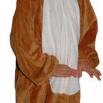 Children's Costumes - image HorseCostume_KidsSafari-NEW-lg-150x150 on https://www.abracadabrafancydress.com.au
