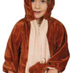Children's Costumes - image KangarooCostume_KidsSafari-lg-150x150 on https://www.abracadabrafancydress.com.au