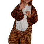 Children's Costumes - image KidsSafariCostumes-FullBody-Tiger-150x150 on https://www.abracadabrafancydress.com.au