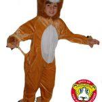 Children's Costumes - image KidsSafariCostumes-LionJumping-lg-150x150 on https://www.abracadabrafancydress.com.au