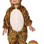 Children's Costumes - image LeopardCostume_KidsSafari-lg-150x150 on https://www.abracadabrafancydress.com.au