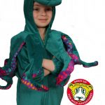 Children's Costumes - image OctopusCostume_KidsSafari-lg-150x150 on https://www.abracadabrafancydress.com.au