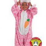 Children's Costumes - image RabbitCostume_KidsSafari-lg-150x150 on https://www.abracadabrafancydress.com.au