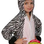 Children's Costumes - image ZebraCostume_KidsSafari-halfbody-lg-150x150 on https://www.abracadabrafancydress.com.au