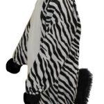 Children's Costumes - image zebra-1-150x150 on https://www.abracadabrafancydress.com.au