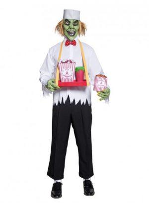 Caesar Costume - image Cirque-Sinister-Depraved-Concession-Man-Costume-300x415 on https://www.abracadabrafancydress.com.au
