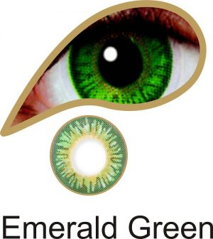 Blood Eyes 3 Month Contact Lenses - image EMERALD-GREEN-BLENDZ-3-MTH-LENSES-300x336 on https://www.abracadabrafancydress.com.au