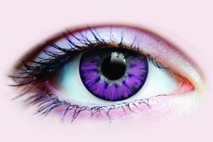 Enchanted-Azure/Natural 3 Month Contact Lenses - image Enchanted-Lilac-Natural-Contact-Lens-300x200 on https://www.abracadabrafancydress.com.au