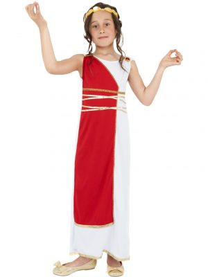 Where's Wally Child Girl Costume - image Grecian-Girl-Costume-300x400 on https://www.abracadabrafancydress.com.au