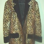 60's and 70's Costumes - image Animal-Print-Pimp-Suit-150x150 on https://www.abracadabrafancydress.com.au