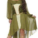 Women's Costumes - image Fair-Maiden-150x150 on https://www.abracadabrafancydress.com.au