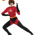 Superhero - image MRS-INCREDIBLE-COSTUME-ADULT-150x150 on https://www.abracadabrafancydress.com.au
