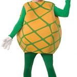 Character and Funny Costumes - image Pineapple-Costume-1-150x150 on https://www.abracadabrafancydress.com.au