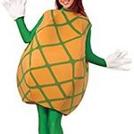Character and Funny Costumes - image Pineapple-Costume-150x150 on https://www.abracadabrafancydress.com.au