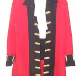 Men's Costumes - image Pirate-Ship-Captain-150x150 on https://www.abracadabrafancydress.com.au