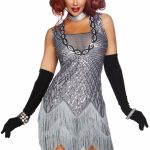 Sexy Women's Costumes - image ROARING-ROXY-150x150 on https://www.abracadabrafancydress.com.au