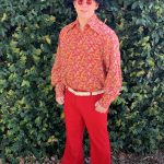60's and 70's Costumes - image 70-4-150x150 on https://www.abracadabrafancydress.com.au