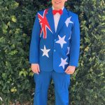Men's Costumes - image Australia-suit-150x150 on https://www.abracadabrafancydress.com.au