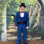 Men's Costumes - image Tails-Blue-150x150 on https://www.abracadabrafancydress.com.au