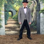 Men's Costumes - image Tails-Dark-Grey-150x150 on https://www.abracadabrafancydress.com.au