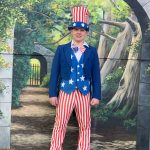 Men's Costumes - image Uncle-Sam-150x150 on https://www.abracadabrafancydress.com.au