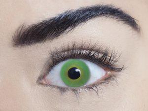 Enchanted-Azure/Natural 3 Month Contact Lenses - image hulk-rage-300x225 on https://www.abracadabrafancydress.com.au