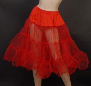80's Black Tutu Skirt - image PE3-300x284 on https://www.abracadabrafancydress.com.au