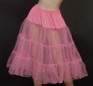 80's Black Tutu Skirt - image PE4-300x279 on https://www.abracadabrafancydress.com.au