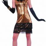 Women's Costumes - image Ritzy-Glitzy-Sequin-1920s-Costume-150x150 on https://www.abracadabrafancydress.com.au